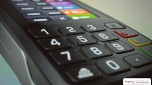 Akbank Pos Cihazı Bloke Kaldırma Nasıl Yapılır?