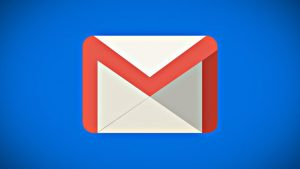 Gmail Bloke Kaldırma Nasıl Yapılır?